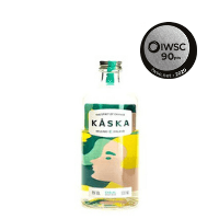 iwsc-top-low-no-spirit-14.png