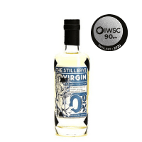 iwsc-top-low-no-spirit-19.png