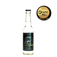 iwsc-top-low-no-spirit-4.png