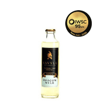 iwsc-top-low-no-spirit-5.png