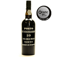 iwsc-top-port-11.png