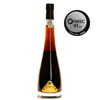 iwsc-top-port-13.png