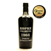 iwsc-top-port-2.png