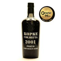 iwsc-top-port-3.png