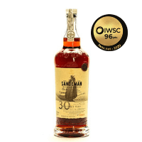 iwsc-top-port-4.png