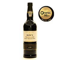 iwsc-top-port-5.png
