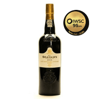 iwsc-top-port-6.png