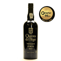 iwsc-top-port-7.png