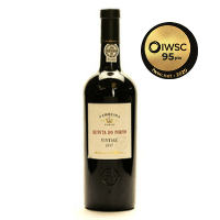 iwsc-top-port-8.png