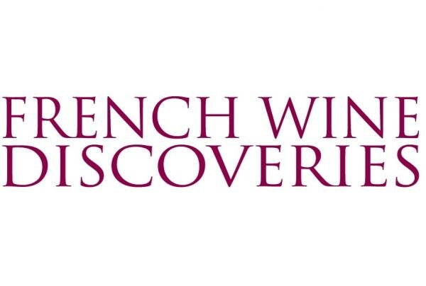 French Wine Discoveries
