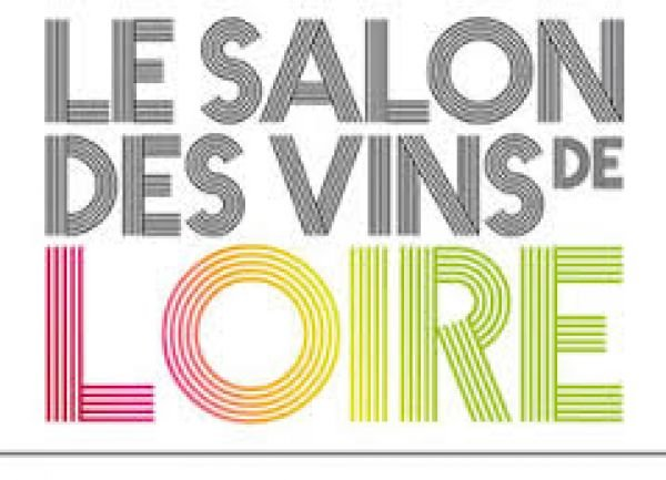 Events iwsc international wine spirits competition for Salon des vins de loire 2017