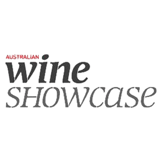 Wine Showcase