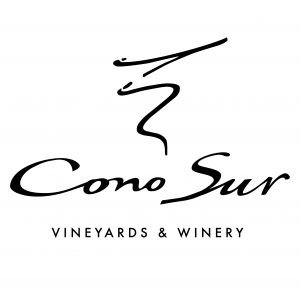 Cono Sur wins - for the 2nd consecutive year - Chilean Wine Producer of the Year in the IWSC 2018
