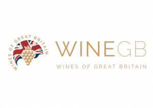 Ridgeview Named IWSC Winemaker of the Year