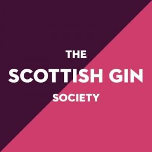 Scottish Gins carry away medals at the International Wine & Spirit Competition