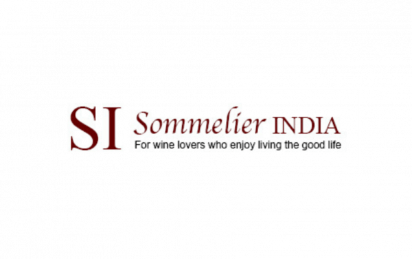 Recent honours for Sommelier India