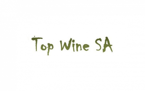 Another world-class showing! Kanonkop reigns supreme at IWSC awards