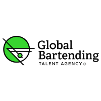 Global Bartending Talent Agency