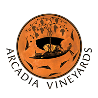 Arcadia Vineyards