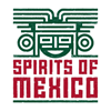The Spirits of Mexico Festival